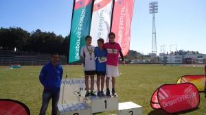 megas podium2