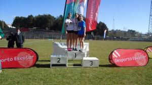 megas podium 4
