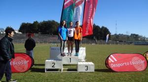 megas podium 6